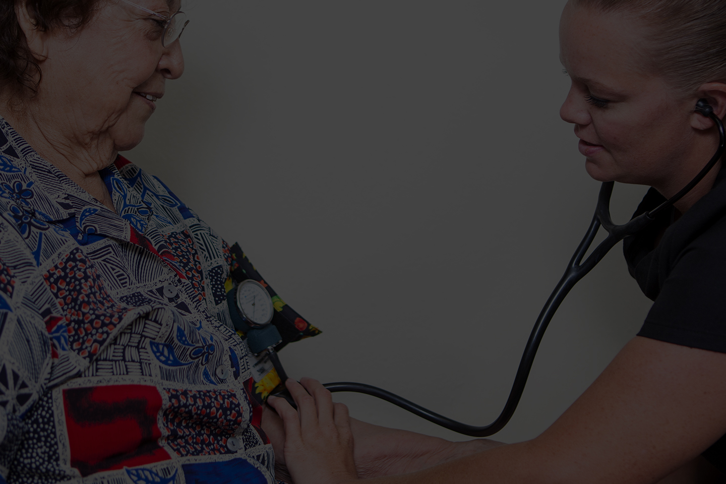 about altomar home healthcare
